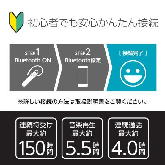 bm27_12.jpg