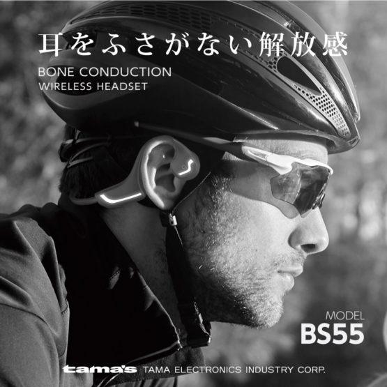 bs55_3.jpg