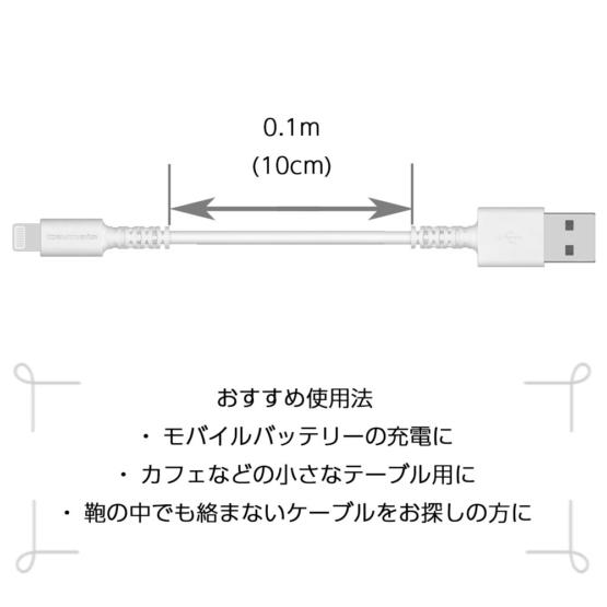 H281L01_3