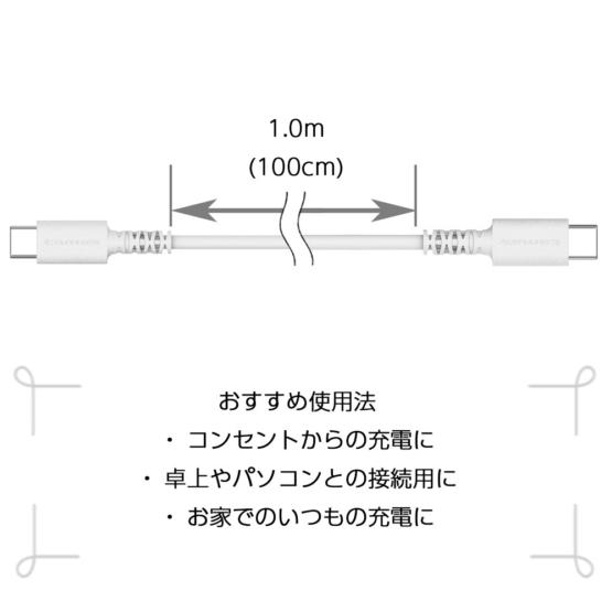 H265CC10Q_4