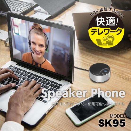 SK95_3