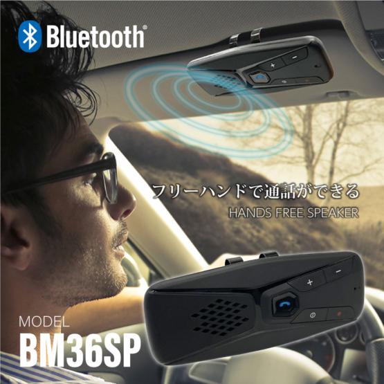 BM36SP_2