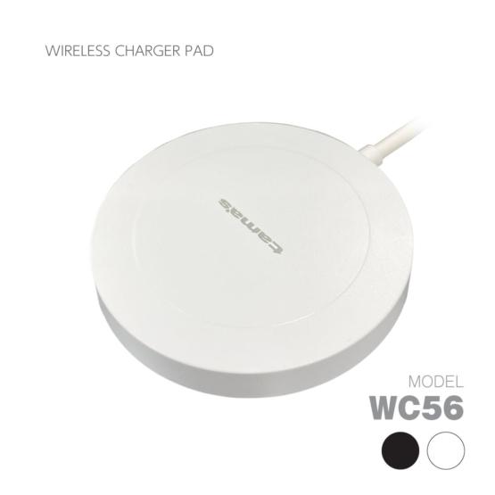WC56_2